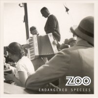 ZOO - Endangered Species - click for the web site
