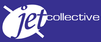 The Jet Collective - click for the web site