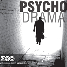 ZOO - Psychodrama - click for the website